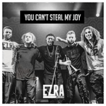 ezra_collective.png
