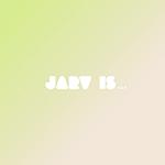 jarv_is.png
