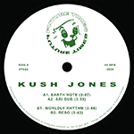 kush_jones.png