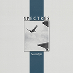 spectres.png