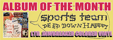 sportsteam-deep-banner