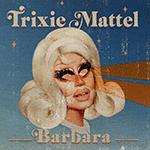 trixie_mattel.png