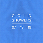 COLD_SHOWERS.png