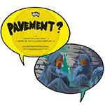 PAVEMENT.png