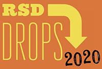 RSD2020-banner.jpg