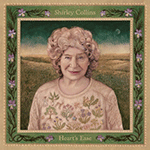 SHIRLEY_collins.png