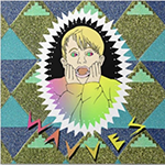 WAVVES-KING-10.png