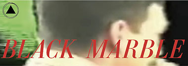 blackmarble-imust-banner