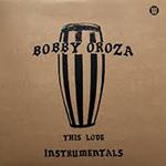 bobbyoroza-thislove-inst.png