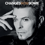 changesnowbowie.png