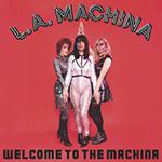 la_machina.png