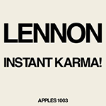 lennon_ono.png