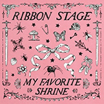 ribbon_stage.png