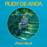 rudy_de_anda.png