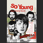 soyoung-27.png
