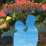 sunwatchers.png