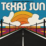 texas_sun.png