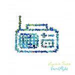 virginia-trance.png