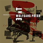 wolfgang_press.png