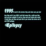 1995_epilepsy.png