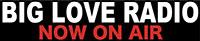 BIGLOVERADIO-BANNER-2020-2.jpg