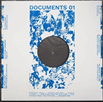 DOCUMENTS_01.png