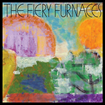 FIERY FURNACES-down.png