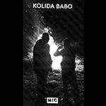 KOLIDA_BABO.png
