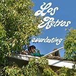 LOS_RETROS_EVERLASTING.png