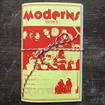 MODERNS-5-150.png