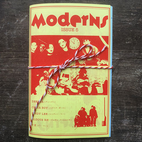 MODERNS-5-500.jpg