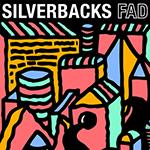 Silverbacks_Fad.png