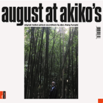 august_at_akikos.png