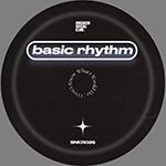 basic_rhythm.png
