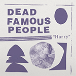 dead_famous_people_harry.png