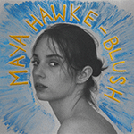 maya_hawke.png