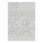 nickklein-noshortage-banner.png