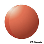 pg_sound.png