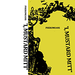 pheromoans-I, Mustard Mitt.png