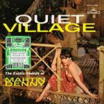 quiet_village.png