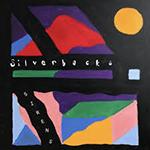 silverbacks-Sirens:Drool.png