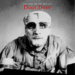 the-boys-next_door.png