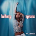Britney_Spears_-_Oops_I_Did_It_Again_remixes_and_b_sides.png