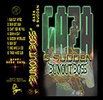 G_SUDDEN_bunout_boss.png