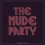 NUDE-PARTY-MIDNIGHTMANOR.png