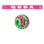 QUDA_ka_push.png