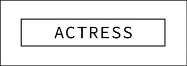 actress-karma-banner