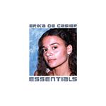 erika_de_casier_essentials.png