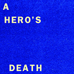 fontainesdc-aherosdeath-7inch.png