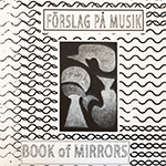 forslag_pa_musik_book_of_mirrors.png